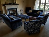 Ripple-Furniture-1.jpg