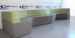 Ripple-Furniture-commercial-2.jpg