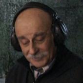 Поляченко Павел Исаакович