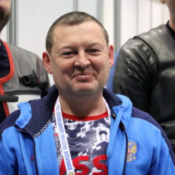 Асрабаев Анатолий Хамидуллаевич