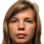Коваленко Татьяна Александровна
