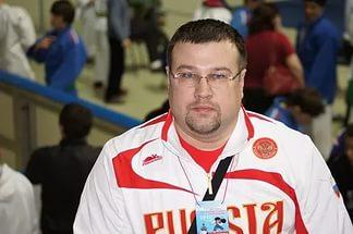 Фальков Дмитрий Игоревич