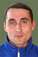 Бочкарёв Вячеслав Борисович