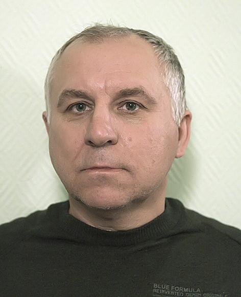Еремин Александр Иванович