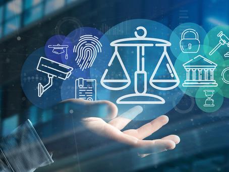 เปิดหน้ากฎหมาย PDPA  พ.ร.บ. คุ้มครองข้อมูลส่วนบุคคล