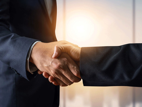 เลือกใช้คนให้ถูกกับงาน พร้อมความเชื่อมั่นทางกฎหมาย ด้วยบริการการจัดตั้งบริษัทกับ VBIZ
