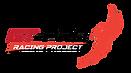GT-Pro-Brand-Logo-320x105-1.png