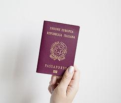 passport-2510290_1920.jpg
