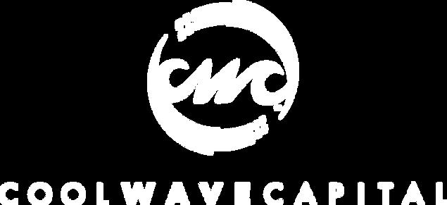 CWC_Logo-WHITE.png