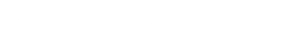 CWC_Logo-WHITE-horiz-1line.png
