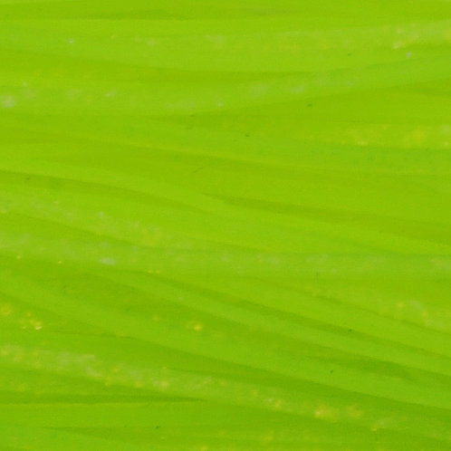 Fishing Skirts - Chartreuse