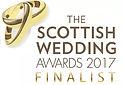 scottish wedding awards 2017.jpg
