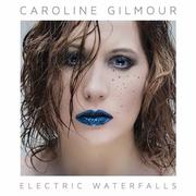 Caroline Gilmour Album