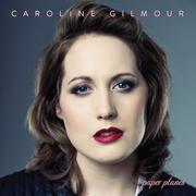 Caroline Gilmour Album cover
