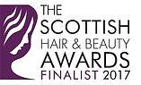 Hair and Beauty awards17.jpg