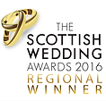scottish wedding awards 2016.png