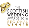 scottish wedding awards 2016.png