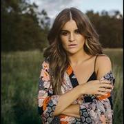 Nicole Calwell shoot