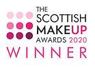 Winner Logo _ SMUA 2020.jpg