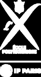 X-IPParis - blanc.png