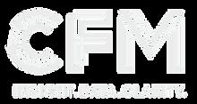 CFM_edited_edited.png