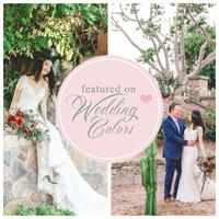 weddingcolorsboho.jpg