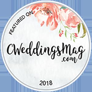 logocweddingsmag.png