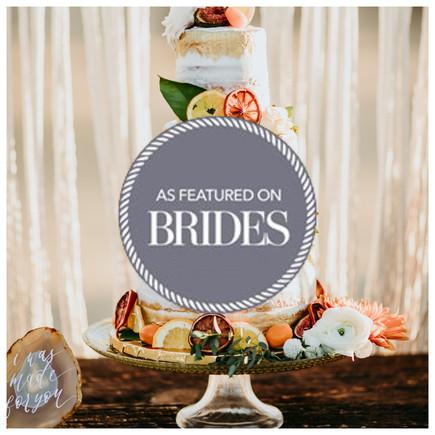 bridescollage.jpg