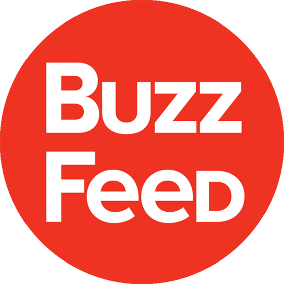 logobuzzfeed.png