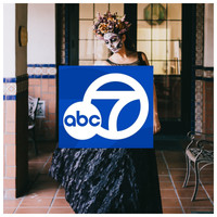 abc7dayofthedead.jpg