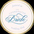 logocoordinatedbride.png