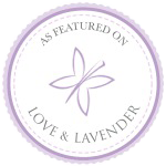 LoveLavender-Badge_125.png