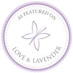 LoveLavender-Badge_125.png