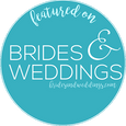 logobridesandweddings.png