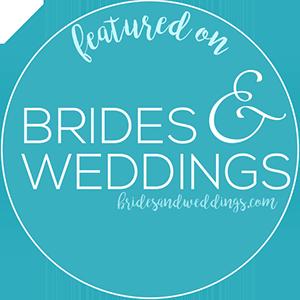 logobridesandweddings.png
