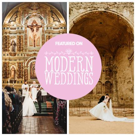 modernweddings.jpg