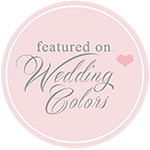 Wedding-Colors-Badge.png