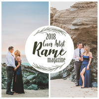 RameMagazine.png