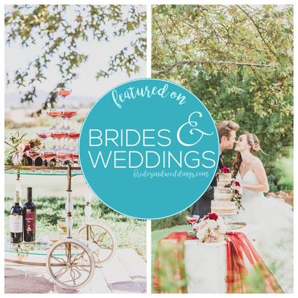 bridesandweddings.jpg