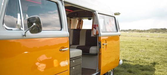 Meghan the Camper -4.jpg