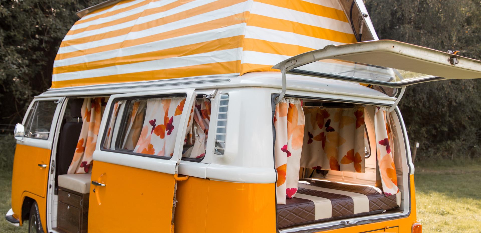 Meghan the Camper -20.jpg