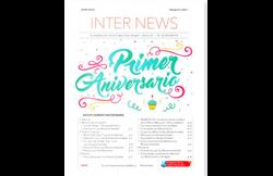 InterNews5