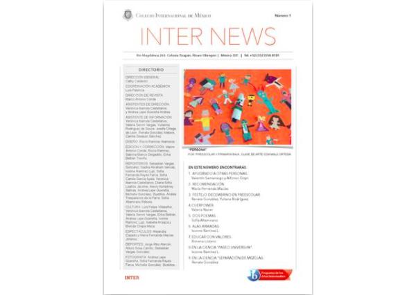 InterNews1