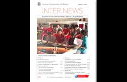 InterNews6