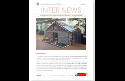 InterNews2