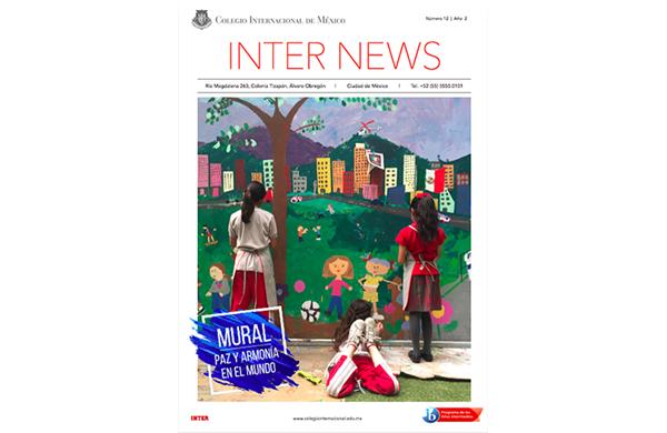 InterNews12