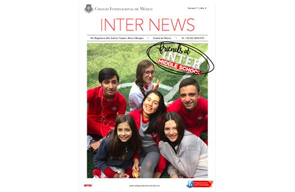 InterNews11