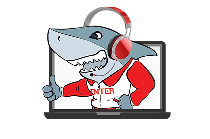 Shark-Video-Conferencia.png