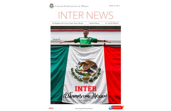 InterNews13