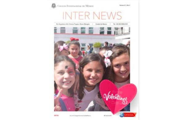 InterNews8